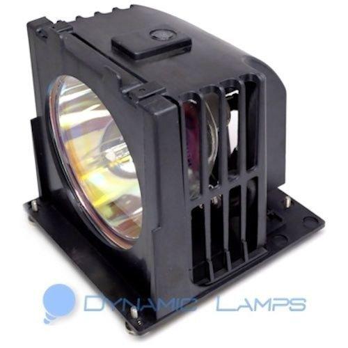 WD-62627 WD62627 915P026010 Replacement Mitsubishi TV Lamp