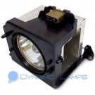 HLM4365WX/XAA BP96-00224A BP96-00224B Replacement Samsung TV Lamp