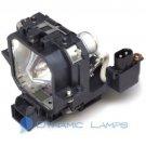 PowerLite 53c ELPLP21 Replacement Lamp for Epson Projectors
