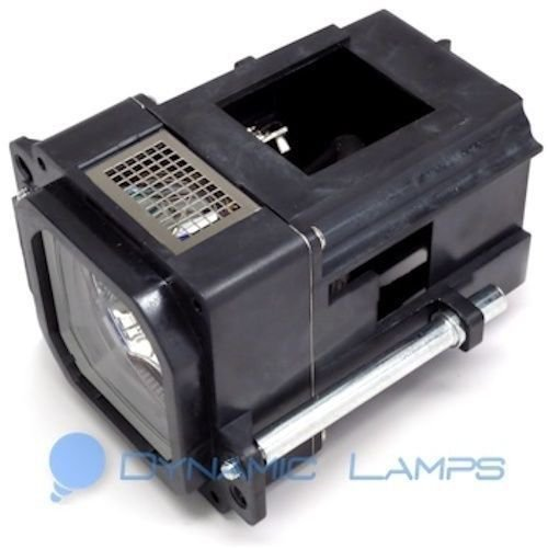 Dla Hd350 Replacement Lamp For Jvc Projectors Bhl 5010 S
