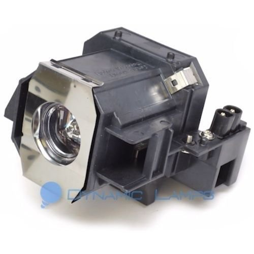 EMP-TW520 EMPTW520 ELPLP35 Replacement Lamp for Epson Projectors