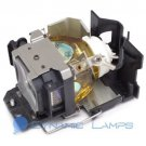 VPL-EX4 Replacement Lamp for Sony Projectors LMP-C162