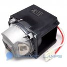 VP6315 Replacement Lamp for HP Projectors L1695A