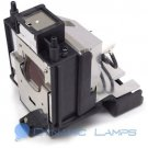 XV-10000 XV10000 AN-K15LP ANK15LP Replacement Lamp for Sharp Projectors