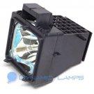KDF-55XS955 KDF55XS955 XL-2200U XL2200U Replacement Sony TV Lamp