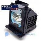 WD-65833 WD65833 915P061010 Osram NEOLUX Original Mitsubishi DLP TV Lamp