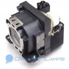 VPL-AW10S Replacement Lamp for Sony Projectors LMP-H160