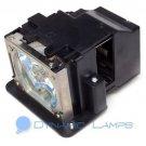 VT460K Replacement Lamp for NEC Projectors VT60LP