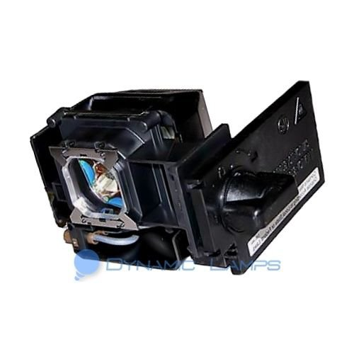 NEW PHILIPS TY-LA1001 TYLA1001 LAMP FOR PANASONIC LCD TV WITH 180 DAY WARRANTY