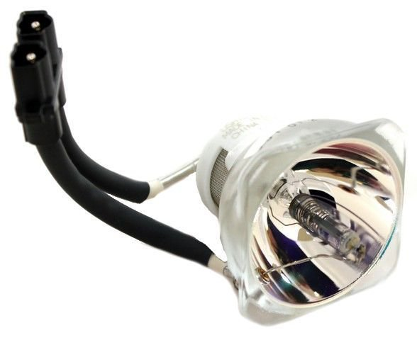 USHIO NSH180E / LC-XWP2000 ORIGINAL BULB ONLY FOR EIKI PROJECTOR