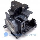 POA-LMP137 Replacement Lamp for Sanyo Projectors 610-347-5158