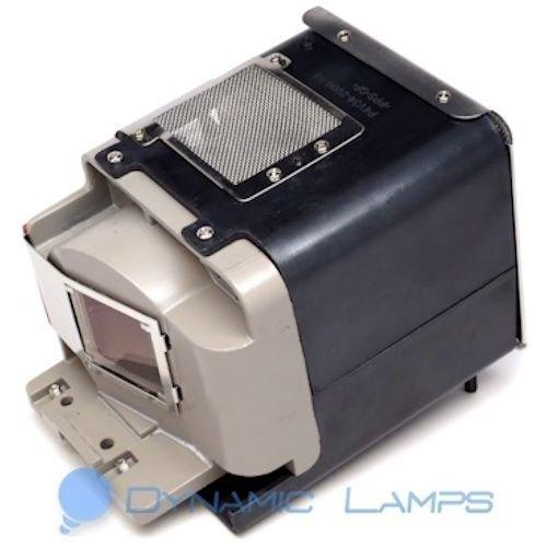 VLT-HC3800LP Replacement Lamp for Mitsubishi Projectors HC3200, HC3800, HC4000