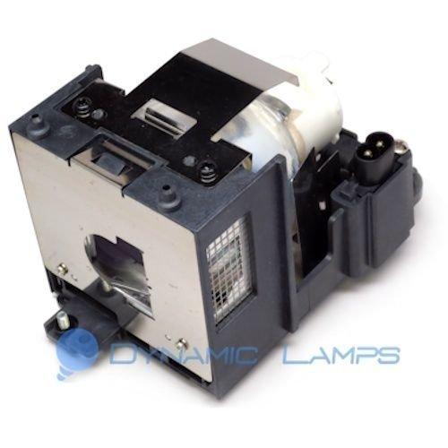 PG-MB50X-L PGMB50XL AN-XR10L2 Replacement Lamp for Sharp Projectors