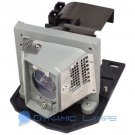 TDP-XP1 TDPXP1 75016688 Replacement Lamp for Toshiba Projectors