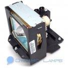 LMP-H180 Replacement Lamp for Sony Projectors VPL-HS10, VPL-HS20