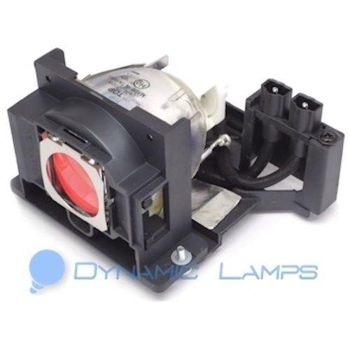 HC1600 Replacement Lamp for Mitsubishi Projectors VLT-HC910LP