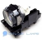CPX605LAMP Replacement Lamp for Hitachi Projectors CP-X505 CP-X600 CP-X605
