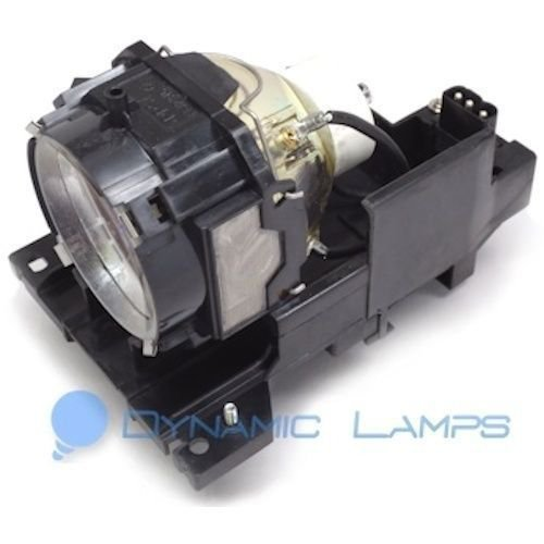 CP-X807 Replacement Lamp for Hitachi Projectors DT00871