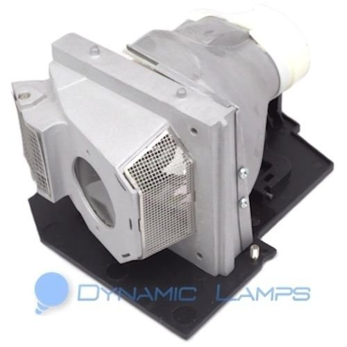 HD8000 BL-FS300B Replacement Lamp for Optoma Projectors
