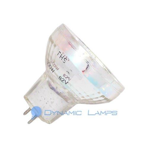 FHS 93520 Osram 300W 82V Xenophot Halogen Lamp