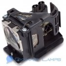 LC-XB33 POA-LMP115 Replacement Lamp for Eiki Projectors