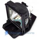 SP-LAMP-012 Replacement Lamp for Infocus Projectors DP8200, LP820