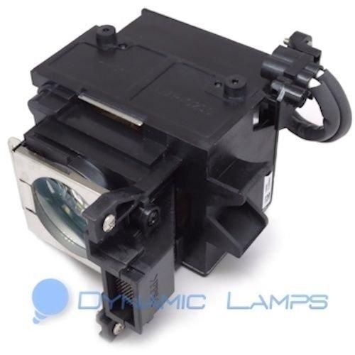 VPL-CX155 Replacement Lamp for Sony Projectors LMP-C200