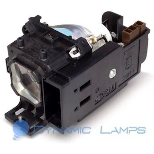 VT480G Replacement Lamp for NEC Projectors VT85LP