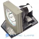 SP.85S01G.C01 Replacement Lamp for Optoma HD32 HD70 HD7000 HD720X Projectors