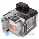 WD620U VLT-XD600LP VLTXD600LP Replacement Lamp for Mitsubishi Projectors