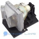 TX1080 Replacement Lamp for Optoma Projectors BL-FU300A