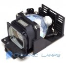 VPL-CX6 Replacement Lamp for Sony Projectors LMP-C150