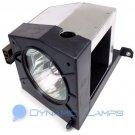 72HM195 D95-LMP D95LMP Replacement Toshiba TV Lamp