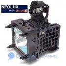 KDS-50A2000 KDS50A2000 XL-5200 XL5200 Osram NEOLUX Original Sony WEGA TV Lamp