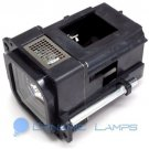 BHL-5010-S Replacement Lamp for JVC Projectors DLA-RS10, DLA-HD750, DLA-HD990