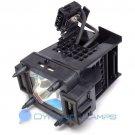KS-70R200A KS70R200A XL-5300U XL5300U Replacement Sony XBR2 SXRD TV Lamp
