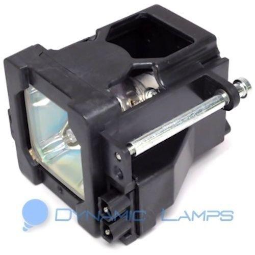 HD-52G657 HD52G657 TS-CL110UAA TSCL110UAA Replacement JVC TV Lamp