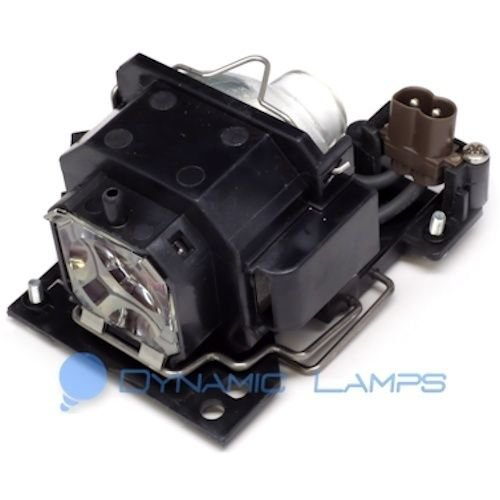 CP-RX70 CPRX70 DT00781 Replacement Lamp for Hitachi Projectors