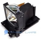 CP-S420 CPS420 DT00471 Replacement Lamp for Hitachi Projectors