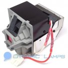 W240 Replacement Lamp for Infocus Projectors SP-LAMP-024