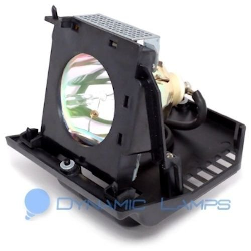 M61WH185YX1 270414 Replacement RCA TV Lamp