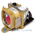 59.J9301.CG1 TLPLW7 TLP-LW7 Replacement Lamp for BenQ Projectors