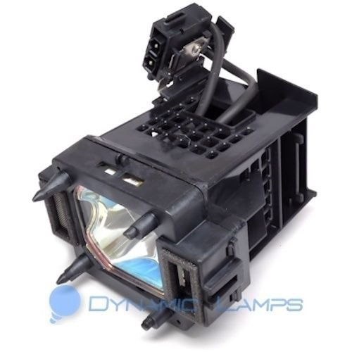A-1205-438-A A1205438A XL-5300U XL5300U Replacement Sony XBR2 SXRD TV Lamp