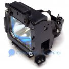 EMP-800 EMP800 ELPLP15 Replacement Lamp for Epson Projectors
