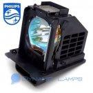 WD-65C10 WD65C10 915B441001 Philips Original Mitsubishi DLP Projection TV Lamp