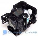VT800G Replacement Lamp for NEC Projectors NP05LP