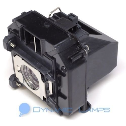 EB-1850W Replacement Lamp for Epson Projectors ELPLP64