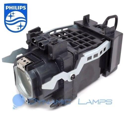 KF-E50A10 KFE50A10 XL-2400 XL2400 Philips Original Sony WEGA 3LCD TV Lamp