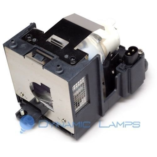 PG-MB50XL PGMB50XL AN-XR10L2 Replacement Lamp for Sharp Projectors