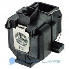 ELPLP69 V13H010L69 Replacement Lamp for Epson Projectors